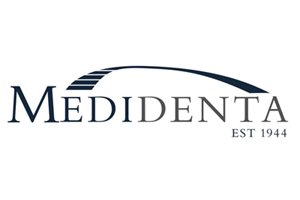 Medidenta Repair Services