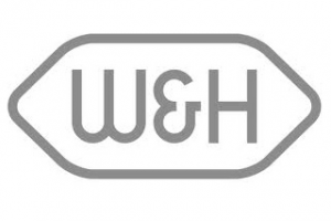 W&H WA-99LT 2 Notch Back Cap Parts