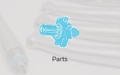 box-parts-on