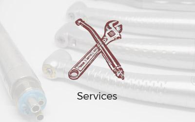 box-services