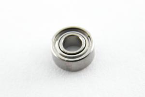 Kavo INTRAflex 2307 LN front bearing