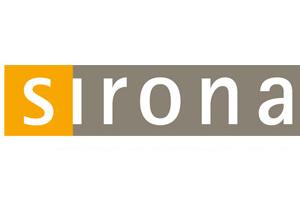 Sirona Highspeed Bearings