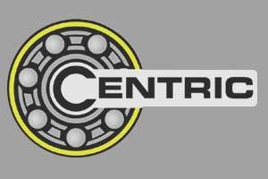 Centricc